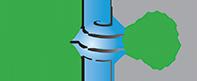 Eco-1 Logo
